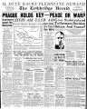 Lethbridge Herald (September 19, 1938)