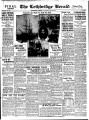 Lethbridge Herald (July 14, 1928)