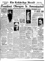 Lethbridge Herald (July 17, 1928)