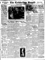 Lethbridge Herald (July 23, 1928)