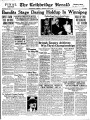 Lethbridge Herald (July 30, 1928)