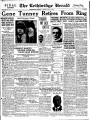 Lethbridge Herald (July 31, 1928)
