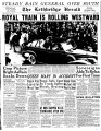 Lethbridge Herald (May 23, 1939)