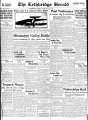 Lethbridge Herald (May 3, 1927)