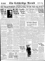 Lethbridge Herald (June 15, 1927)