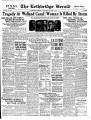 Lethbridge Herald (August 1, 1928)