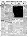 Lethbridge Herald (August 2, 1928)