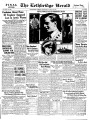 Lethbridge Herald (August 15, 1928)