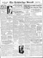 Lethbridge Herald (August 24, 1928)