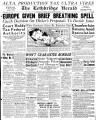 Lethbridge Herald (September 24, 1938)