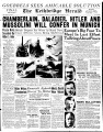 Lethbridge Herald (September 28, 1938)