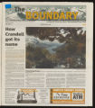 The Boundary (June 1, 2004)