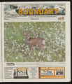 The Boundary (July 19, 2005)