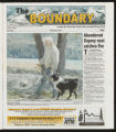 The Boundary (June 2, 2006)