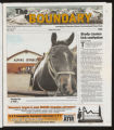 The Boundary (June 23, 2006)