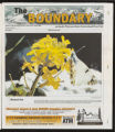 The Boundary (June 30, 2006)