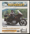 The Boundary (June 29, 2007)
